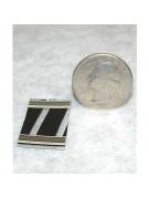 Image showing modern thin film heater element.