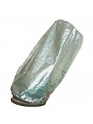 "12"" Sonotube or aluminum tube Dobsonian standard cover"